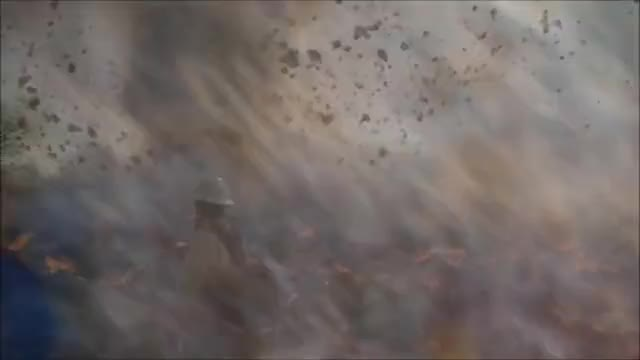 Watch and share Dust Devil GIFs and Fire Whirl GIFs on Gfycat