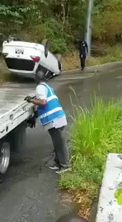 Watch and share Tow GIFs on Gfycat
