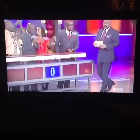 Watch #gameshow #gameshowfail GIF by ebolamerican on Gfycat. Discover more related GIFs on Gfycat