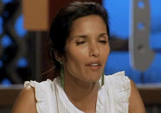 Watch top chef GIF on Gfycat. Discover more related GIFs on Gfycat