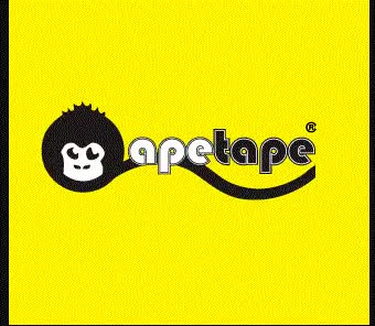 Watch APETAPE Adhesive Tapes GIF by apetape on Gfycat. Discover more related GIFs on Gfycat