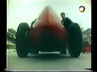 Watch and share Alfetta GIFs and Fangio GIFs on Gfycat