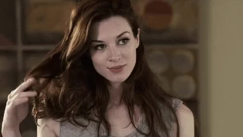 Watch I don't care if this little slut has had over 9,000 dicks all up in her, I would totally hnnnnnnnnnnnnnnng GIF on Gfycat. Discover more stoya GIFs on Gfycat