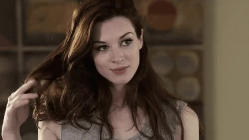 stoya, I don't care if this little slut has had over 9,000 dicks all up in her, I would totally hnnnnnnnnnnnnnnng GIFs