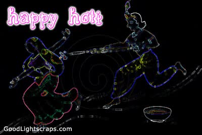 Watch and share Happy Holi GIF Wallpapers GIFs on Gfycat