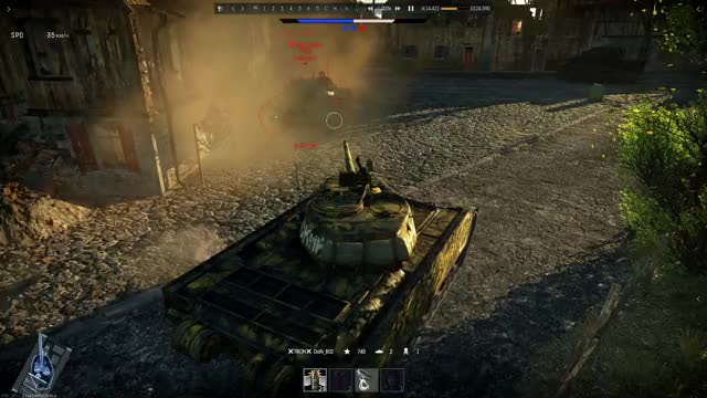 Watch Я люблю WarThunder GIF by @dan_802 on Gfycat. Discover more related GIFs on Gfycat