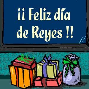 Watch and share Imagenes En Movimiento Para Dia De Reyes 5 GIFs on Gfycat