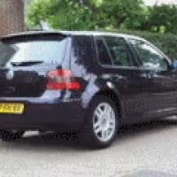 Watch VW Golf IV TDI GTI GIF on Gfycat. Discover more related GIFs on Gfycat