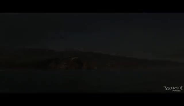 Watch and share Armaduras GIFs and Ironman GIFs on Gfycat