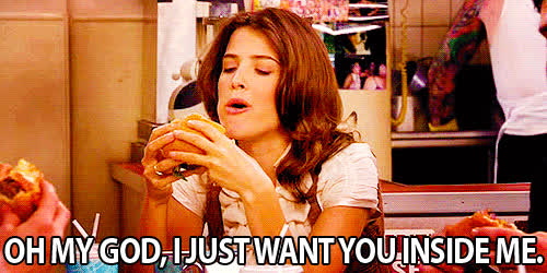 cobie smulders, Hangover GIFs GIFs