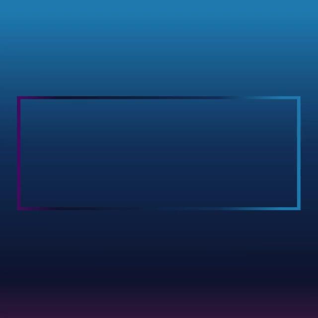 Watch and share GIF GANADORA 2 GIFs on Gfycat