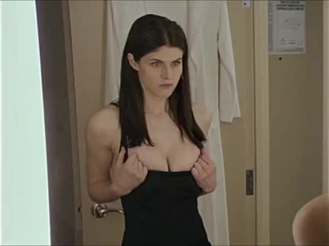 Watch this alexandria daddario GIF on Gfycat. Discover more alexandra daddario, alexandria daddario GIFs on Gfycat