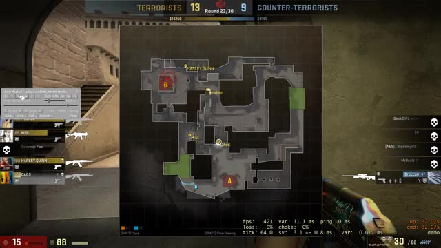 Watch and share Esports GIFs and Ak47 GIFs by daqs91 on Gfycat
