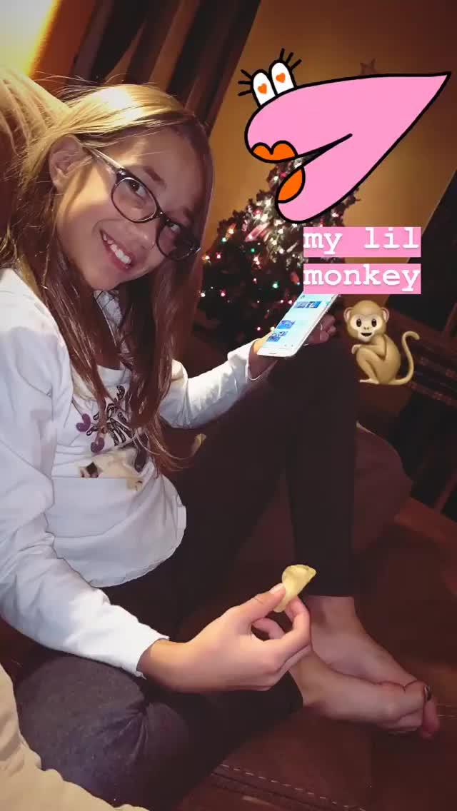 Watch and share Laramcwhorter 2018-12-01 12:03:37.131 GIFs by Pams Fruit Jam on Gfycat
