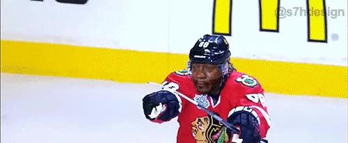 lenny cornacchia - @NHL @StLouisBlues @Bridgestone GIFs
