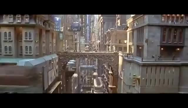 Watch and share 5th Element 1 GIFs on Gfycat