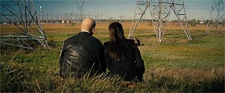 Bruce Willis, giftournament,  GIFs