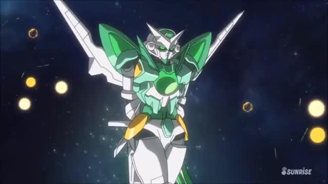 Watch and share Qt Gundam GIFs on Gfycat