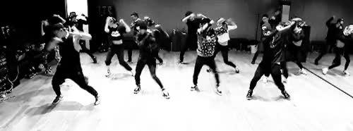 Watch good boy dance practice GIF on Gfycat. Discover more BIGBANG edit, bigbang, gd x taeyang, good boy GIFs on Gfycat