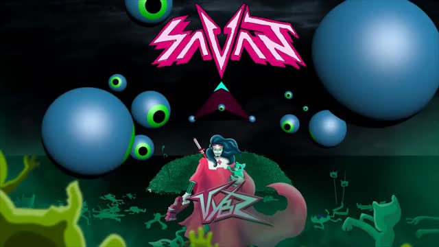 Watch and share Savant - Vybz (full Album) GIFs on Gfycat