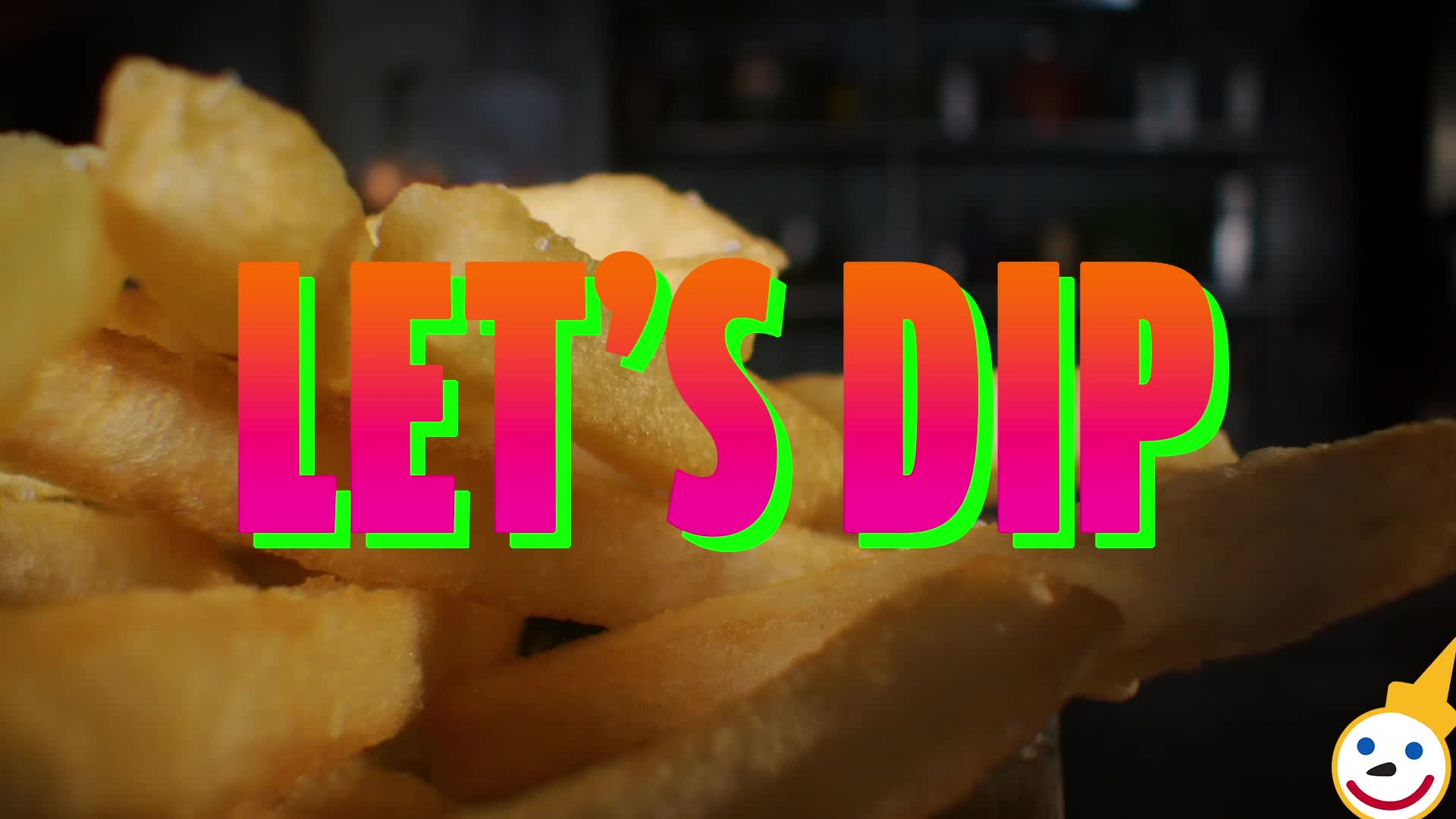 bye, clear out, dip, fries, goodbye, hungry, hurry, hurry up, jack in the box, leave, let's bounce, let's dip, let's leave, lets go, Lets Dip Hungry GIFs