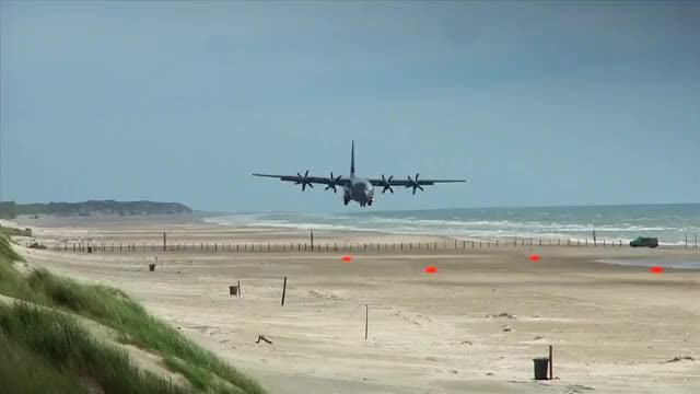 Watch and share Hercules GIFs and Lockheed GIFs by deltakilo008 on Gfycat