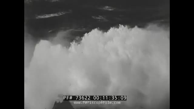 Watch and share Heavyseas GIFs by forte3 on Gfycat