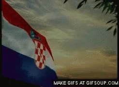 Watch 🇭🇷 — Croatia GIF on Gfycat. Discover more related GIFs on Gfycat
