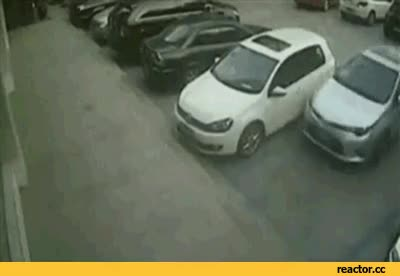 Watch parking GIF on Gfycat. Discover more related GIFs on Gfycat