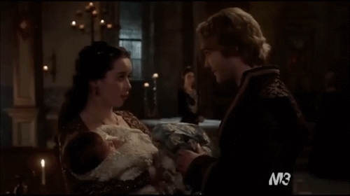 2x01, 2x02, 2x08, 2x11, 2x14, Baron of Dalian, Francis II, John Philip Noir un William, King Francis, Team Francis, The CW Network, Toby Regbo, anna popplewell, drawn and quartered, father and son, francis, francis valois, getaway, john philip, king of france, lady lola, look how cute he is, look how happy he is, my gifs, reign, season 2, terror of the faithful, the cw, the end of mourning, the plague, frary GIFs