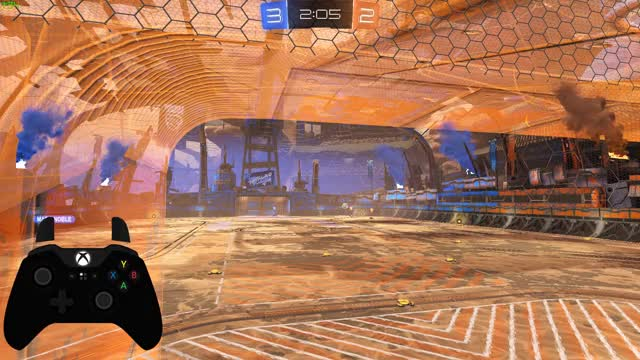 Watch mOi GIF on Gfycat. Discover more RocketLeague GIFs on Gfycat