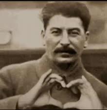 Watch and share Gareth Munden GIFs and Joseph Stalin GIFs on Gfycat