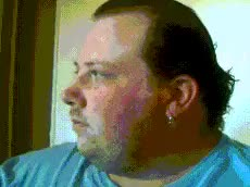 Watch Mastur GIF on Gfycat. Discover more circlejerk GIFs on Gfycat