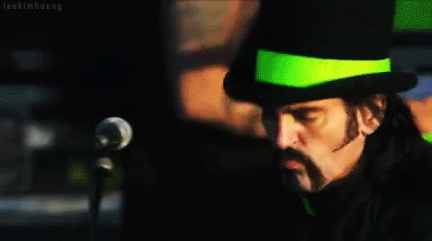 Watch and share Type O Negative GIFs on Gfycat