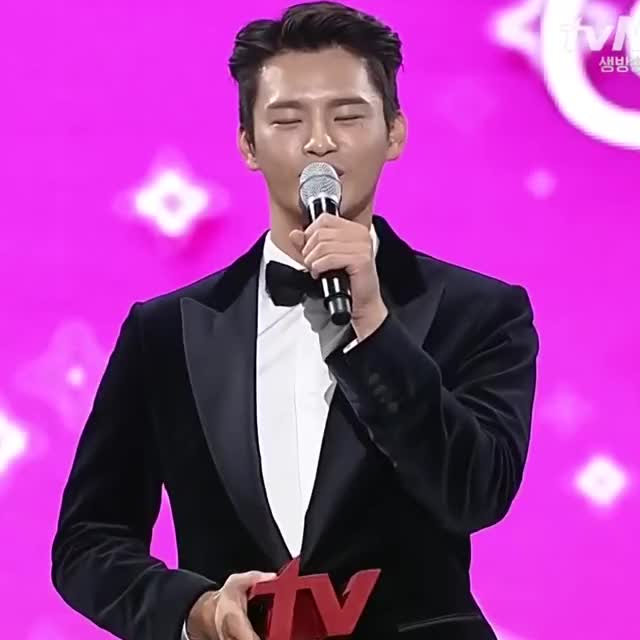 Watch and share Seo In Guk GIFs and Koreaboo GIFs by Koreaboo on Gfycat