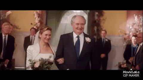 Watch and share Wedding GIFs and Movies GIFs by romancemovies on Gfycat