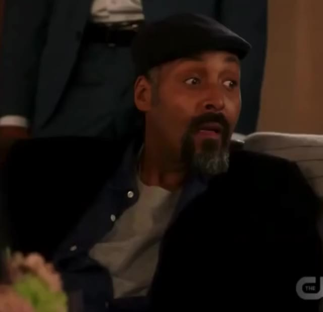 Watch this trending GIF on Gfycat. Discover more celebs, cw, danielle nicolet, funny, jesse l. martin, season 5, shock, the flash GIFs on Gfycat