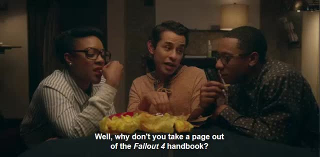 Watch and share 2018-05-04 21-11-00 GIFs on Gfycat