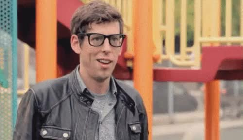 Watch and share Patrick Carney GIFs and The Black Keys GIFs on Gfycat