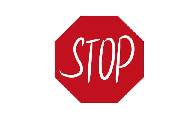 Watch and share Traffic Signs GIFs by Sylverstone Khandr on Gfycat