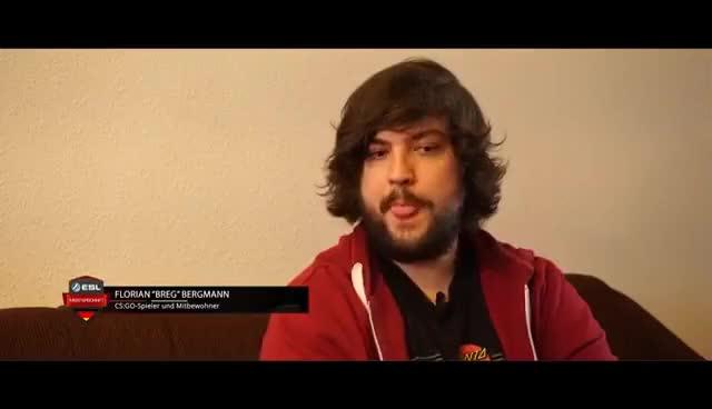 LeiSuRe ASSA im Interview: Die Spiele werden knapper | 99Damage