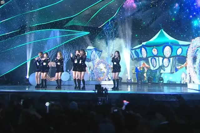 Watch and share Rocket League GIFs and Apink GIFs by dragonjuni on Gfycat