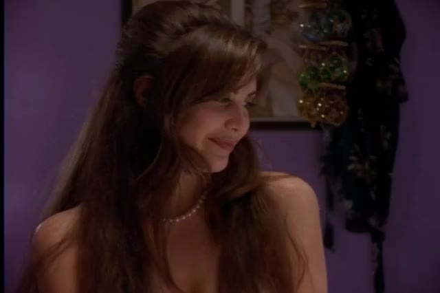 Watch and share Gabriella Hall GIFs by Gabriella Hall Gifs on Gfycat