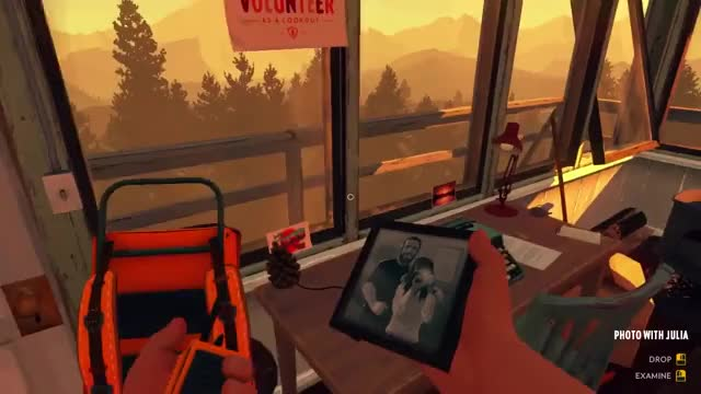 Watch He shoots he scores GIF by @deontwerper on Gfycat. Discover more firewatch GIFs on Gfycat