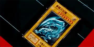Watch and share Seto Kaiba GIFs and Yami Yugi GIFs on Gfycat