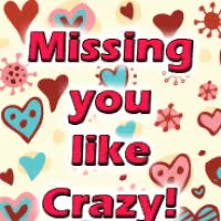 Watch and share Missing U GIFs on Gfycat