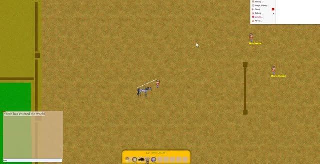 Watch and share Dash Society GIFs and Horse Game GIFs by unknownhero on Gfycat