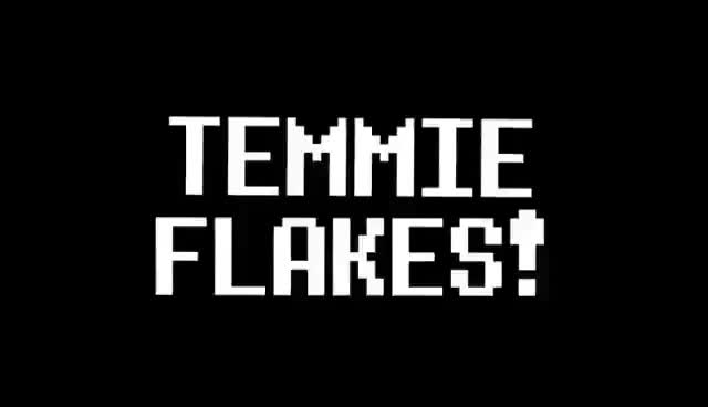 Watch TEMMIE FLAKES BREAKFAST CEREAL GIF on Gfycat. Discover more related GIFs on Gfycat