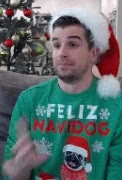 Watch SIR, SIR! GIF on Gfycat. Discover more LivestreamFail, livestreamfail GIFs on Gfycat