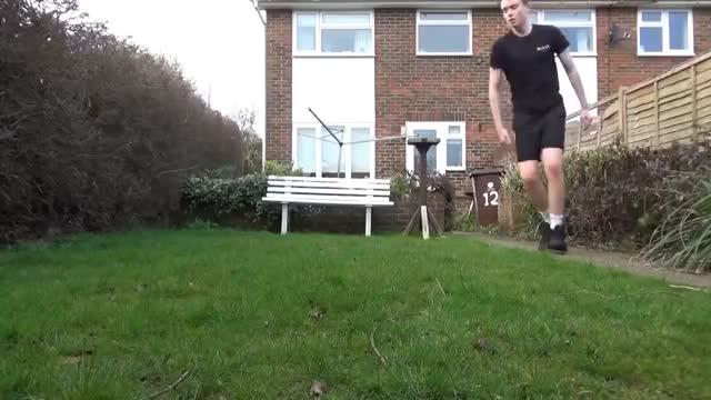 Watch Flop GIF on Gfycat. Discover more Ninja, QuickScope, boogiedown, cringe, fortnite GIFs on Gfycat